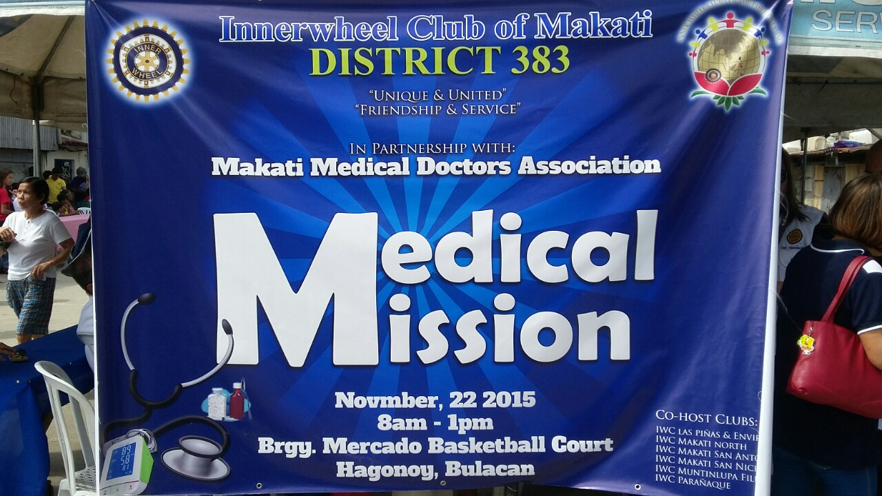 med mission bulacan1
