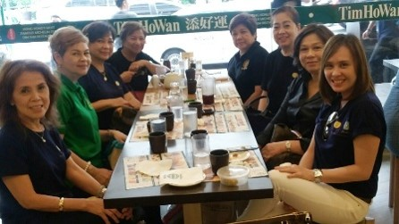 fellowship-at-tim-ho-wan